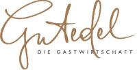 gutedel_logo